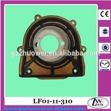 Original Mazda Crankshaft Oil Seal Rear Shaft Seal for Mazda LF01-11-310