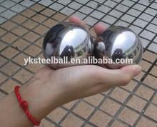 steel penis plug ball penis plug adult toys, sell steel ball