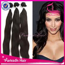 peruvian straight hair grade 6a remy virgin peruvian hair unprocessed peruvian hair weave