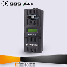 Newest 12v 24v 48v 60v mppt solar charge controller inverter MPPT 60