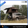 Heavy duty roof top tent for vehicles&truck