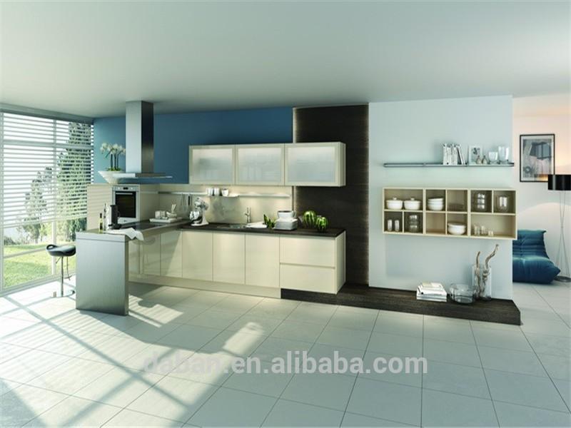 Kitchen interior design with kitchen accessories kitchen cabinet
