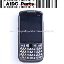 For Symbol ES400, ES405 Terminal