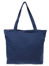 Global Certificated Organic Cotton Bag,cotton shopping bag,cotton canvas goody bags