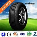 China exportação de pneus de marcas famosas 175/70r13