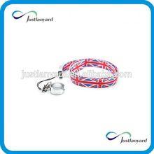Fashionable EU standard ego lanyard ring