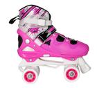 kids sports shoes quad skate