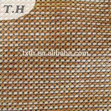 Kenyan Fabrics