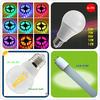 alibaba china led factory sell petrol station led light