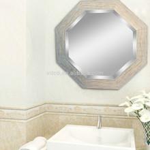 Wall Framed Mirror
