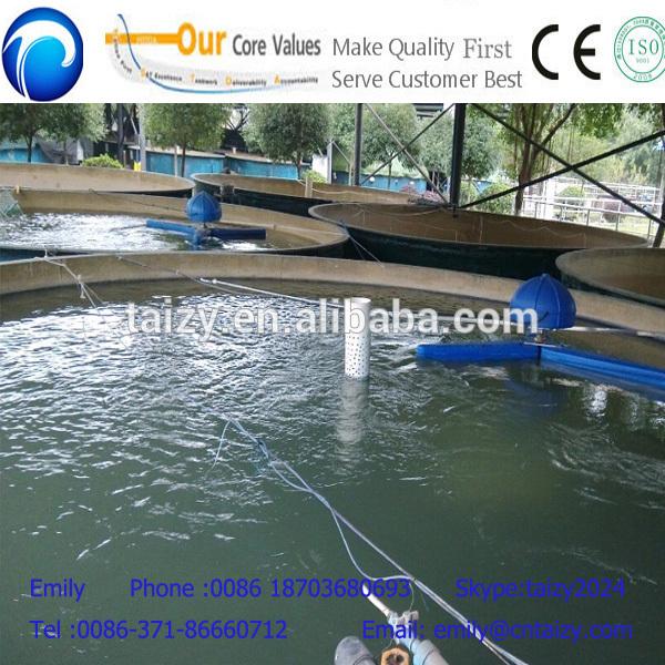 Factor Price Fish Pond Aerator Aerators For Aquaculture Aeration Equipment View Fish Pond