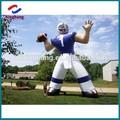 Nb-ct20212ningbangromotionnflพองรูปแบบการเล่น/ฟุตบอลพองรูปแบบการเล่นที่กำหนดเองทำ