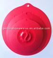 La fda y lfgb& la aprobación de los materiales para la fabricación de la torta con alta calidad