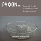 Lyophilized Honey Powder