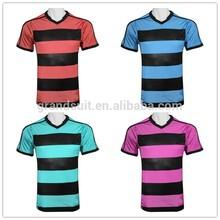 High quality mens shirts models , slim fit cheap men's shirt, 100% pima cotton blank t-shirt