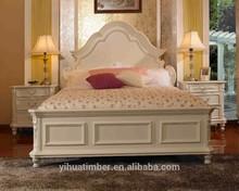 girl bed princess design bedroom set beds white furniture