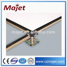 Changzhou data center high density laminate or vinyl plastic cable grommet