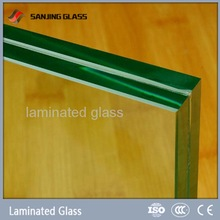 Laminated glass m2 price in city