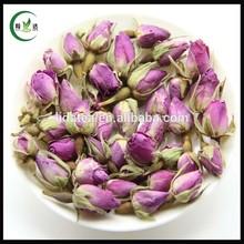 Rose Tea Rose Bud Herbal Dried Rose Flower Tea