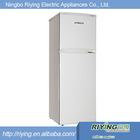 big capacity commercial refrigerator dimensions