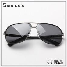 Italian eyewear brands sunglasses promotional