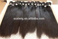 hair express wholesale natural straight unprocessed virgin brazilian human hair