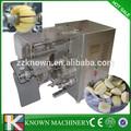 Petit automatique électrique éplucheur de pommes pour usage domestique, électrique. carottier éplucheur de pommes