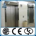 costa di sicurezza ascensore ascensore parti porta telescopica