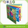 oem crianças coloring book impressão