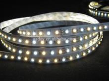 LED flexible LED Strip light, stripe light belt led
