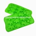 venta al por mayor dinosaurio torta del molde de los animales en forma de torta de pan molde moldes de decoración