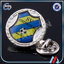 Lapel Pin Making Supplies,Fancy Lapel Pins,Custom Lapel Pin Badges