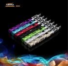 The best adjustable variable voltage vapor kit kamry x8 j ecig mod vaporizer pen