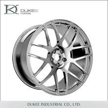 2015 OEM high quality DK12-2110501 alloy wheel 5x112