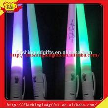 Newest OEM LED Flashing Stick,Custom LED Lighting Stick China Manufacturer Nice fun Glow pen mode Stick, Glowing stick,