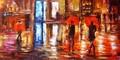 Su mejor chioce de obras de arte hecho a mano de pintura al óleo ct-183 descuento especial!