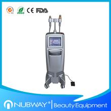 Professional Skin Rejuvenation no pain portable fractional co2 laser