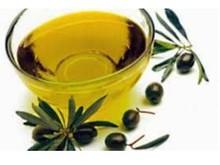 Turkey olive oils Guangzhou buyer information