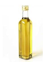 Turkey olive oils HongKong buyer information