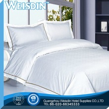 high quality new style classics print bed sheet sets