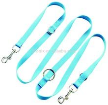 multi function training leash