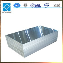 More Than 10 Years Manufacturer Sheet Type Aluminum