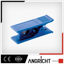 G102 China supplier PU Tube Cutter