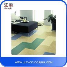 floor tiles standard size