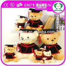 wholesale mini teddy bear,wholesale plush teddy bear factory china,colorful teddy bear china