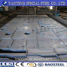 steel bar cutting machine sealant
