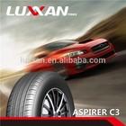 LUXXAN Aspirer C3 Car Tire 225/50R16 Cheap Price from Factory