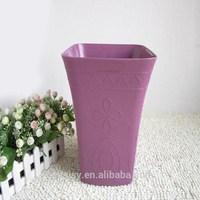 cute colored plastic trash bag houseware plastic trash cans