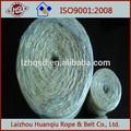 natura fibra di colore corda sisal con il buon prezzo