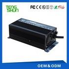 top quality shenzhen tengshun portable 220v battery power supply